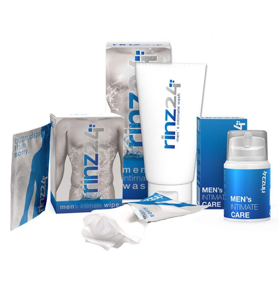 RINZ24 BIG Combo Deal